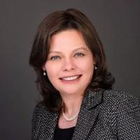 Board Member, Helen Moroz