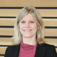 Board Member, Karin Baser