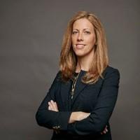 Board Member, Lisa Dess