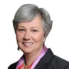 Board Memeber, Sarah Doucette
