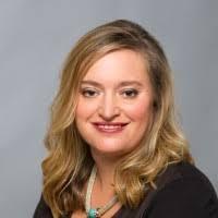 Board Member, Trish MacPherson