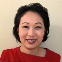 Board Member, Wincy Wong