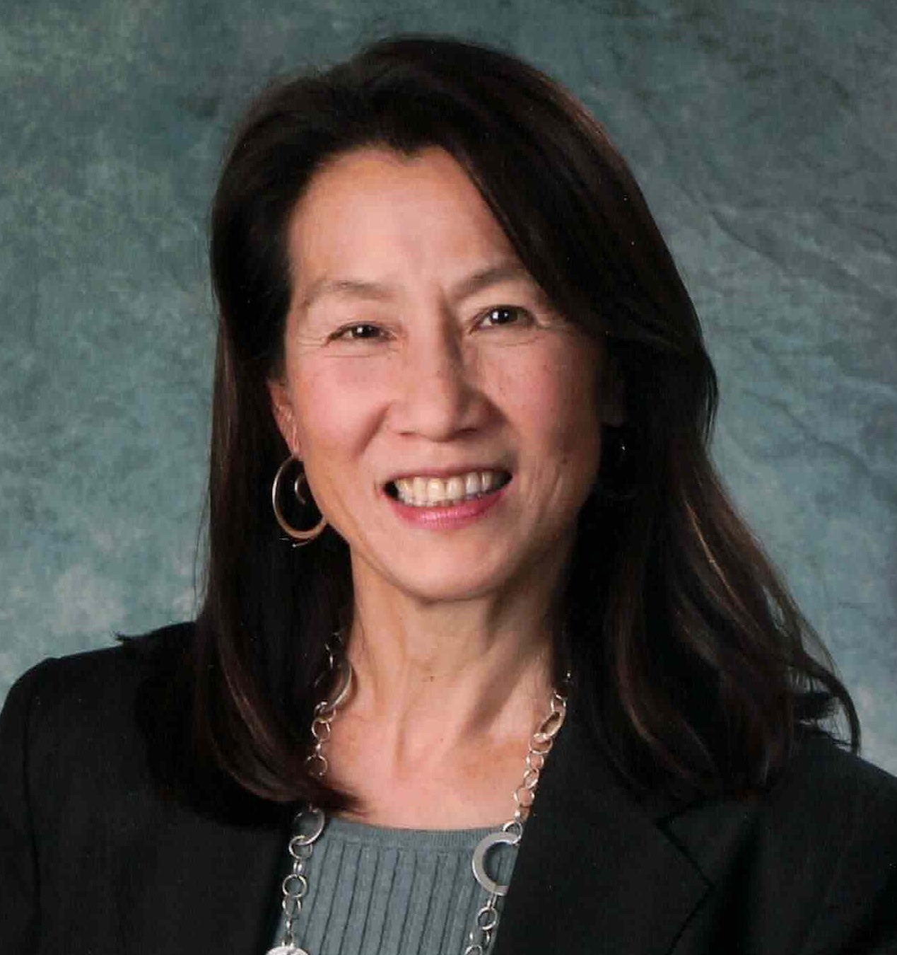 Board Member, Pearl Ing
